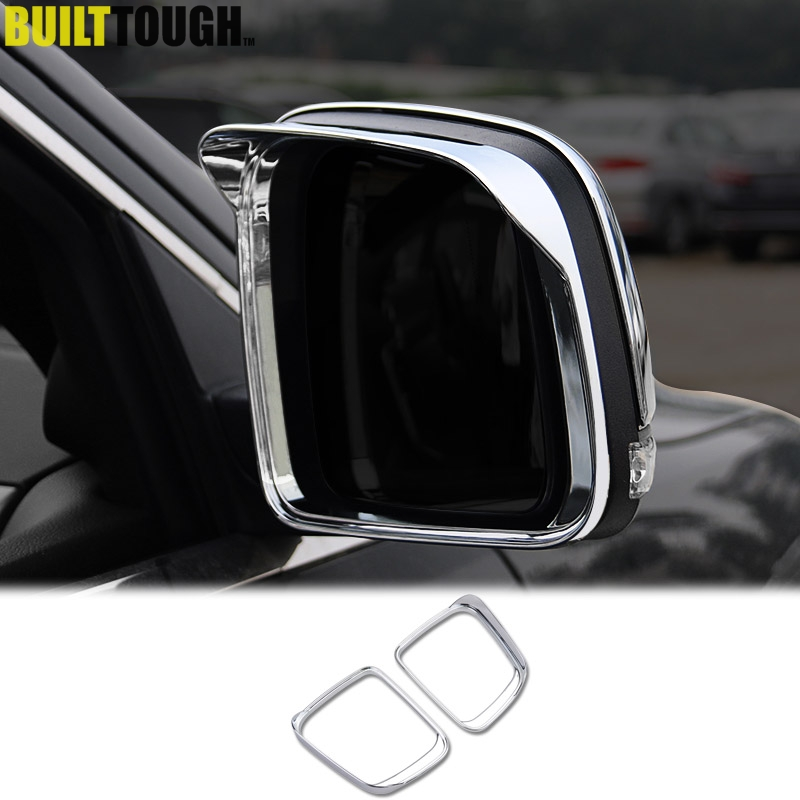 Intro-Tech JP-04-S Silver Custom Fit Windshield Snow Shade for Select Jeep Grand Cherokee Models