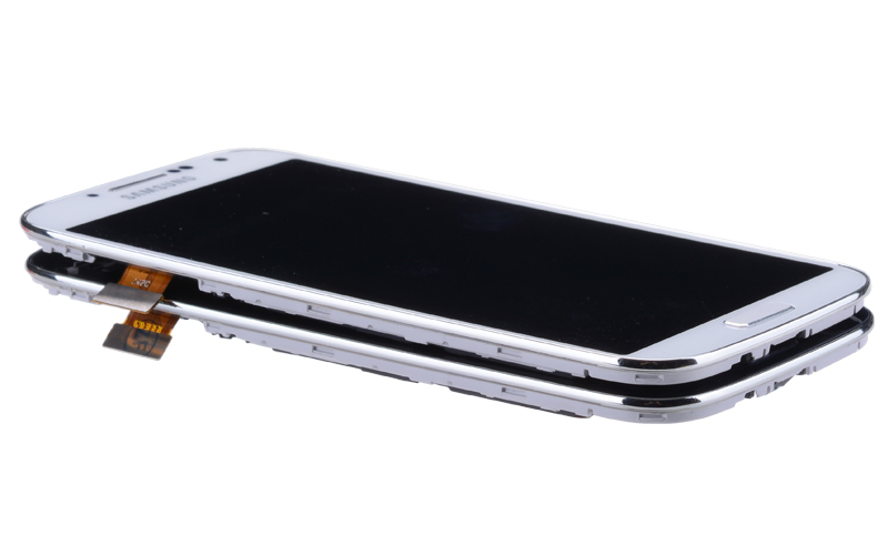 LCD for Samsung Galaxy S4 Display Touch Screen GT-i9505 i9500 i9505 i9506 i9515 i337 Digitizer For Samsung S4 Display S4 LCD (3)