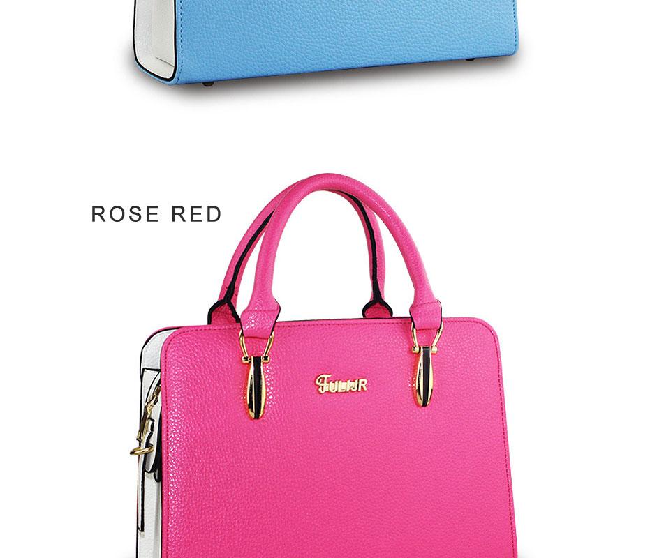 C-_Users_admin_Desktop_handbags-women_05