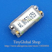 XGE New Ear Speaker receiver earpiece Replacement for Nokia Lumia 620 625 1520 925 RM-1011 High Quality