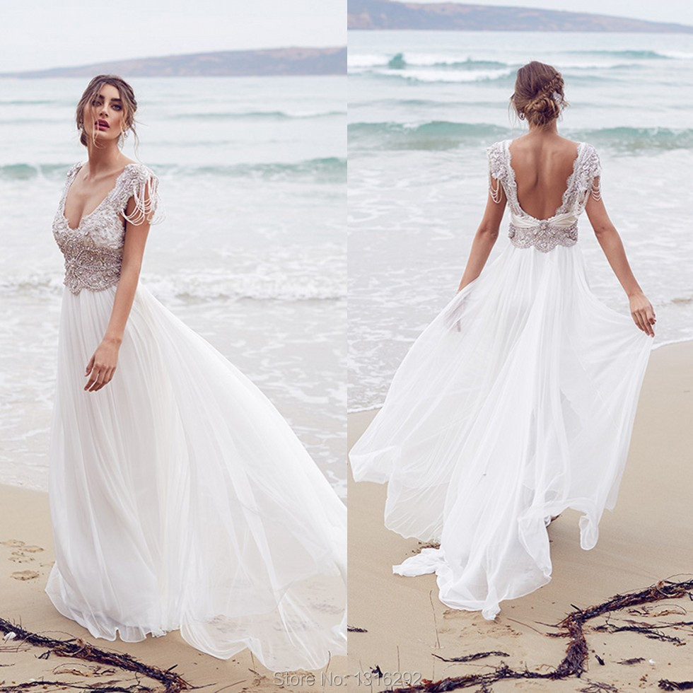 Wedding Gowns For 2015
