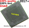Free Shipping 1PCS 100 Test Very Good Product 216 0772000 216 0772000 Bga Chip Reball With