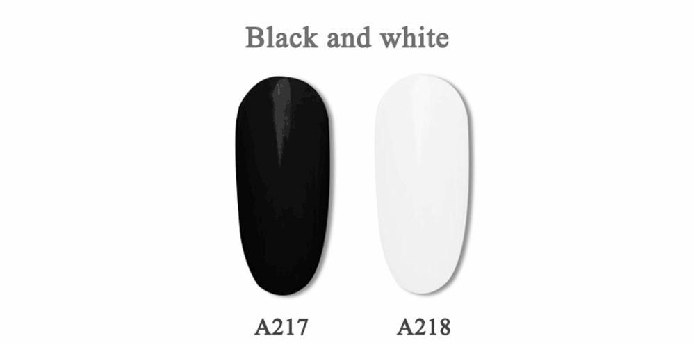 A200-A218_24