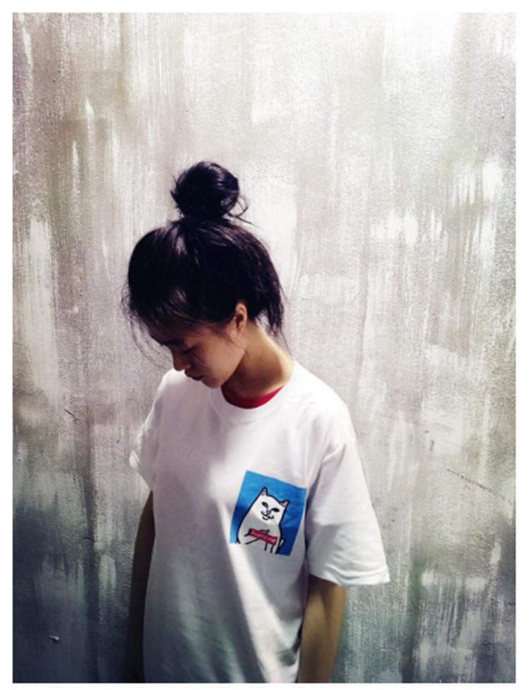 9GshL_01