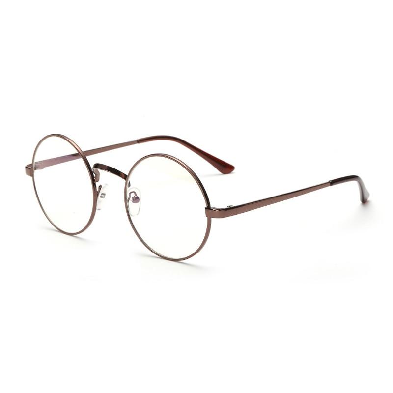 anti blue ray γυαλιά υπολογιστή γυαλιά - Αξεσουάρ ένδυσης - Φωτογραφία 4