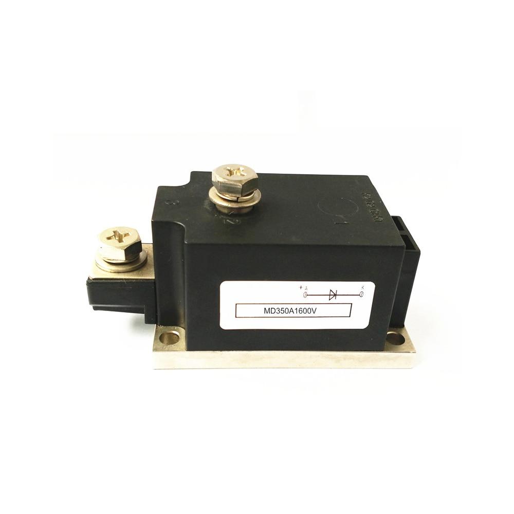 Single anti-anti-diode high current MD 350A 1600VSingle anti-anti-diode high current MD 350A 1600V