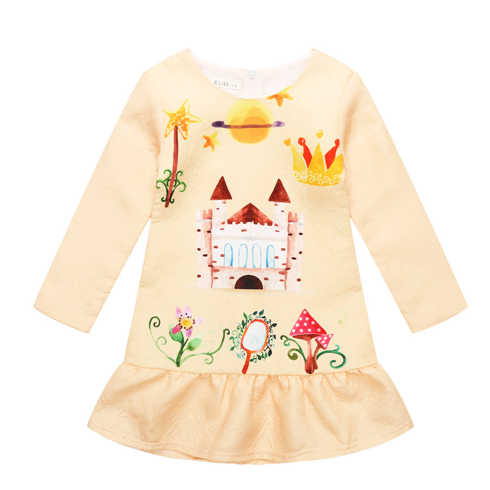 compare prices on kids castle clothing- online shopping/buy low