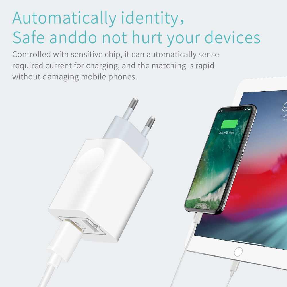 魅注 8 デュアル急速充電器 Huawei 社 p30 プロ旅行充電器急速充電 3.0 充電器 18 ワット携帯充電器 iphone ipad