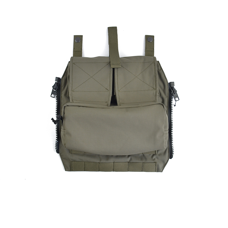 Pouch-Zip-On-Panel-P042-05