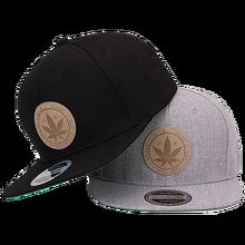 Мужские хип-хоп шапки