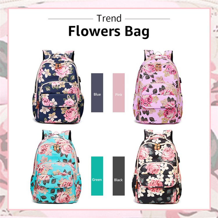flower backpack (2)