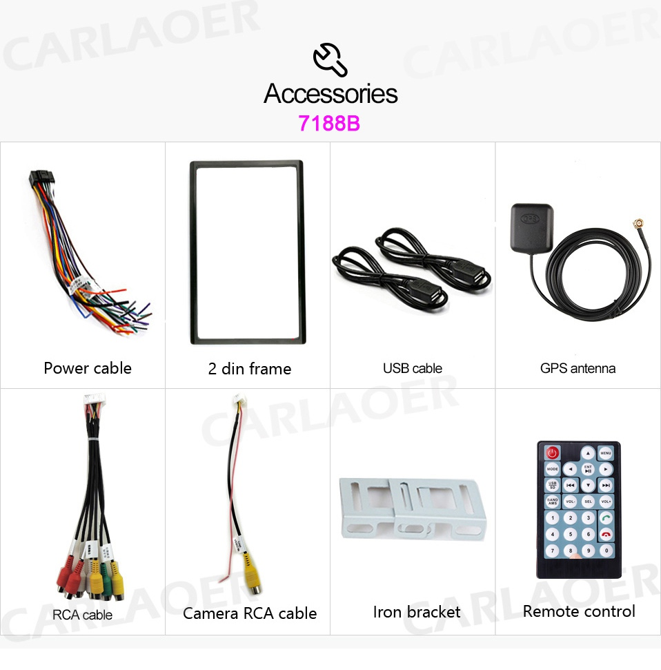 2 din car android radio 022
