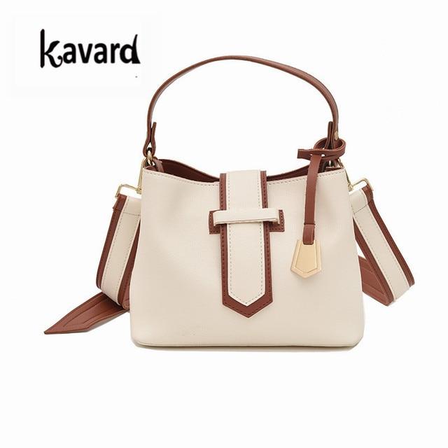 bc44bd402ee32 Hiszpańska marka torba Wiadro Rocznika luksusowe torebki damskie torebki  projektant torebki kobiety słynnej marki projektant torebki