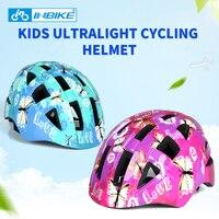 INBIKE Kids Motorcycle Helmets Children S Cycling Helmets High Density Child Boys Girls Skating Riding Bicycle