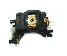 Replacement For PIONEER DEH-P6400 CD Player Spare Parts Laser Lens Lasereinheit ASSY Unit DEHP6400 Optical Pickup BlocOptique