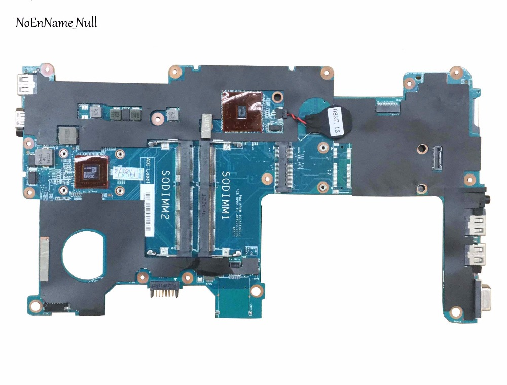636987-001 Free Shipping for hp DM1 DM1-3000 laptop motherboard 100% Tested636987-001 Free Shipping for hp DM1 DM1-3000 laptop motherboard 100% Tested