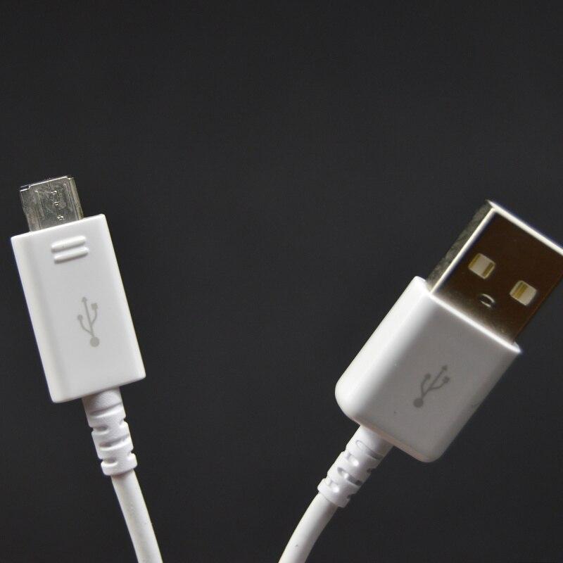 original samsung s6 usb cable