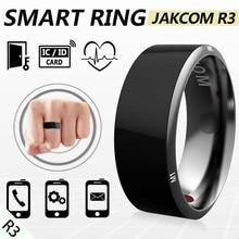 Jakcomสมาร์ทแหวนR3ร้อนขายในสมาร์ทส่องสว่างบ้านเป็นLed 10วัตต์Power B Ankโน๊ตบุ๊คสำหรับXiaomi Y Eelight Led