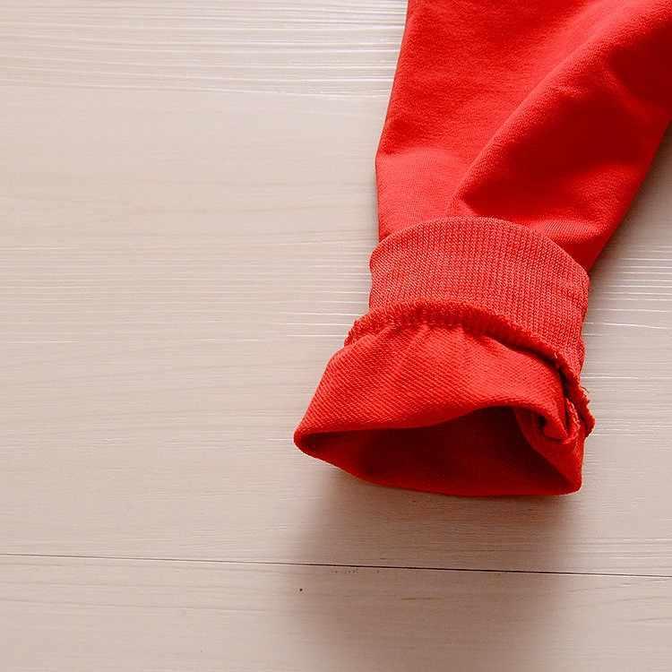Набор Микки для мальчиков 0-4 лет, осенне-зимние комплекты из 3 предметов, пальто с капюшоном, костюмы для девочек, осенняя хлопковая одежда для маленьких мальчиков