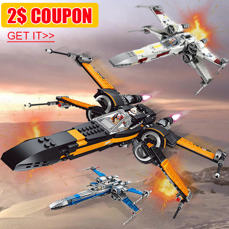 font-b-starwars-b-font-05004-05145-x-wing-star-starfighter-fighter-building-blocks-compatible-all-brand-star-plan-wars-children-toys-75149