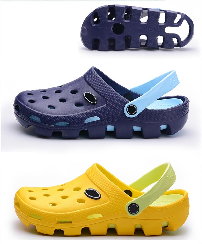Clode® Mode Sommer Diamant Sandalen Slipper Indoor Outdoor Flip-Flops Strand Schuhe (37, Schwarz)