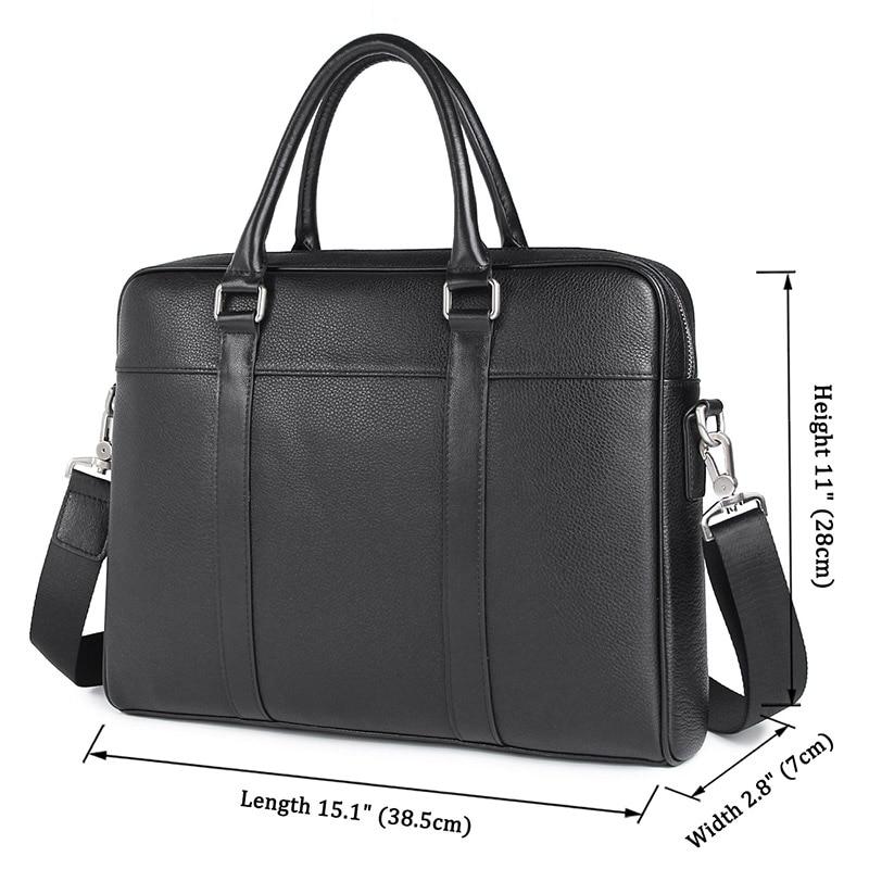 leather briefcase 14_zpsgrcuf6zo