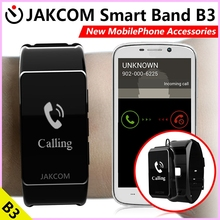 Jakcom B3 Smart Band New Product Of Mobile Phone Touch Panel As Explay Five Jiayu G5S For Lenovo S850 Touch стоимость