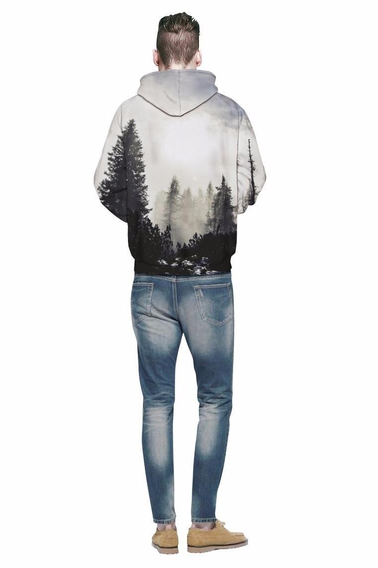 New Fashion Autumn Winter Men/women Thin Sweatshirts New Fashion Autumn Winter Men/women Thin Sweatshirts HTB1XqHNOXXXXXXzXXXXq6xXFXXXM
