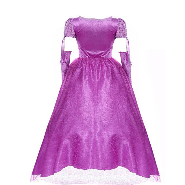Lujoso Vestido De Fiesta Adornado Patrón - Ideas para el Banquete de ...