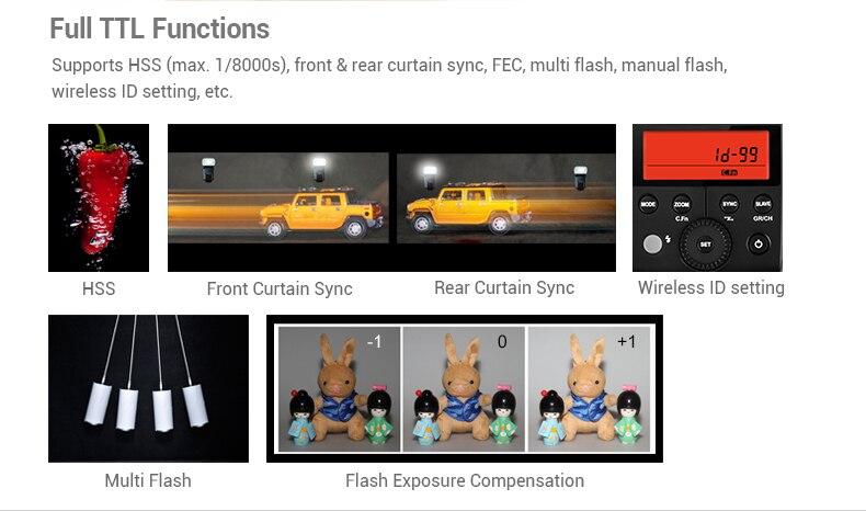 Products_Camera_Flash_V350o_05