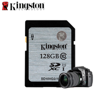 Kingston Class 10 Micro SD Card 8GB Memory Card C10 Mini SD Card SDHC SDXC TF