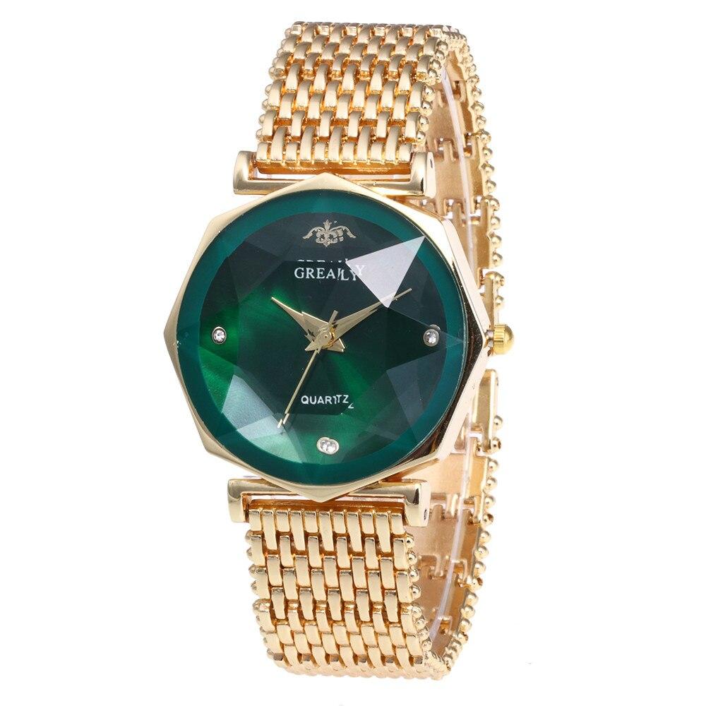new-luxury-relogio-urvoi-font-b-rosefield-b-font-bracelet-watch-diamond-design-blue-green-mirror-wristwatch-erkek-kol-saati-relogio-femino-a