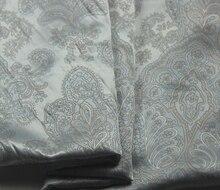 100% pure mulberry Soft Satin160cm ultra-wide silk crepe satin Silk Fabric Dressmaking materials DIY Dress Clothes 5 yards I350