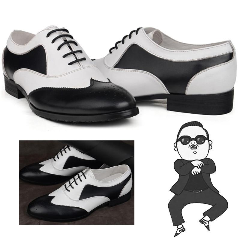 bird brogue shoes|leather shoes women