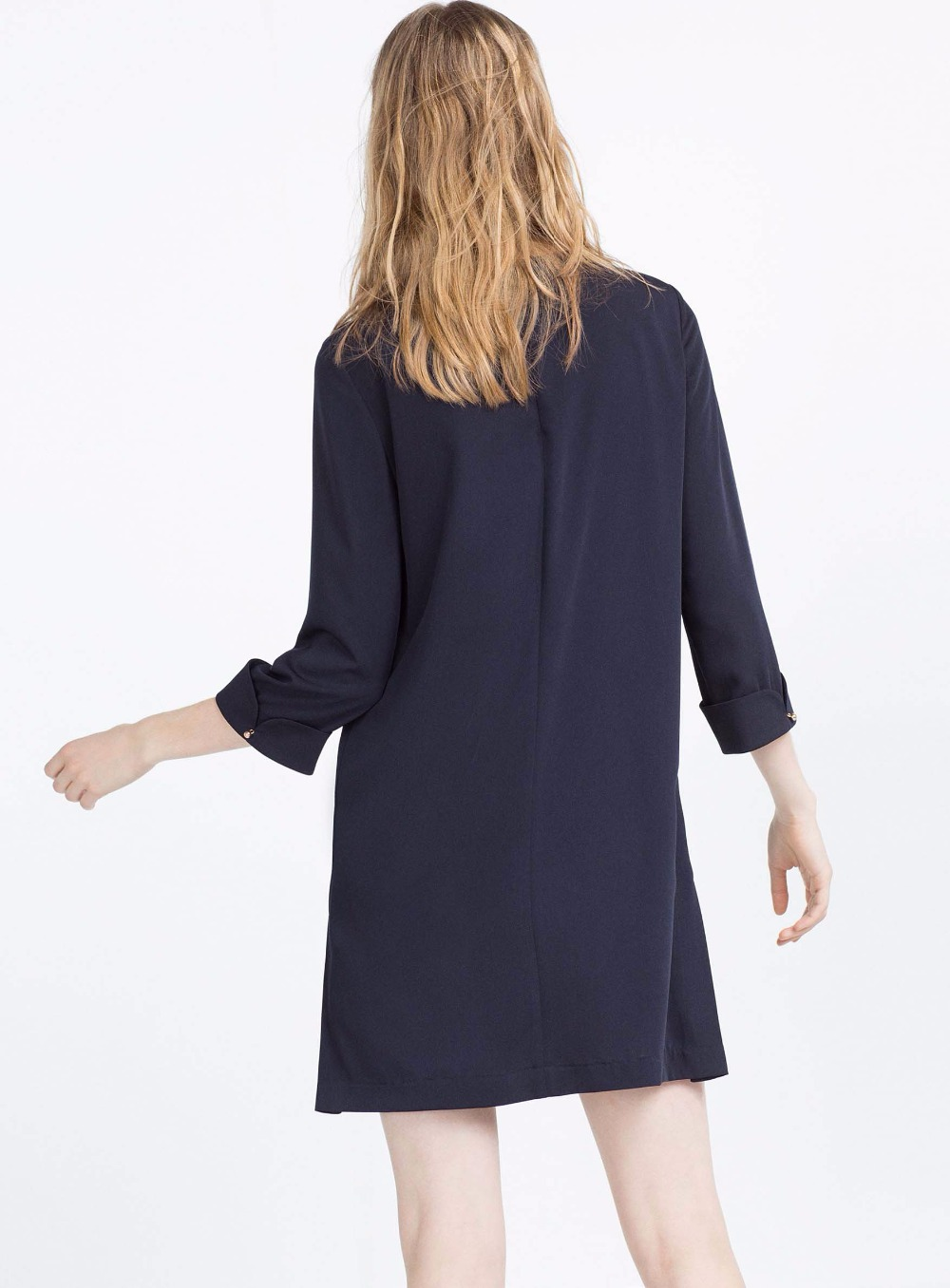 Женские платья на день вмф