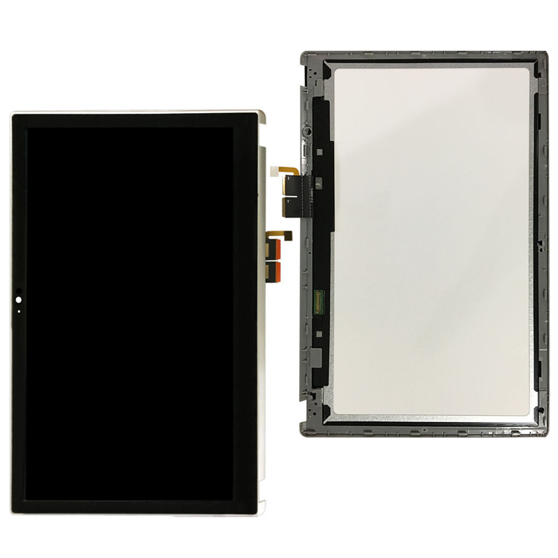 Touch Screen B156XTN03 1 LCD LED Assembly Laptop 15 6 For font b Acer b font