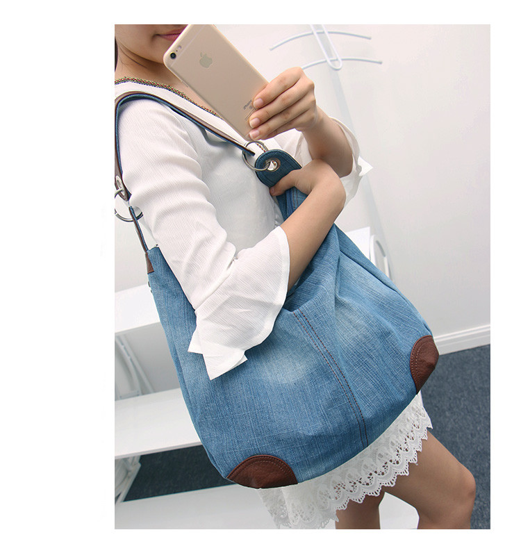 Grote luxe handtassen Nieuwe vrouwen tas Designer Dames Handtassen - Handtassen - Foto 3