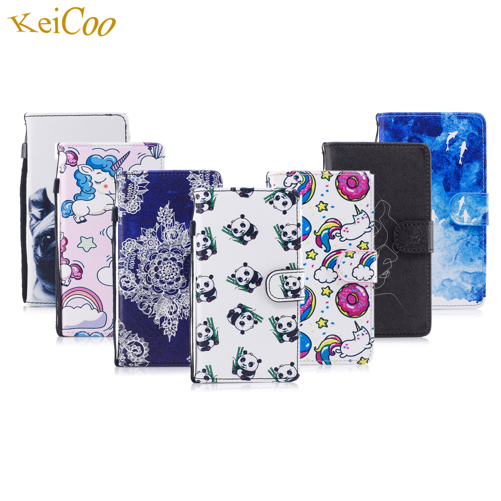 Book Flip Covers On For iPhone 7Plus PU Leather Covers Cases For Apple iPhone 7 Plus iPhone7Plus Cases Wallet TPU Full Housing