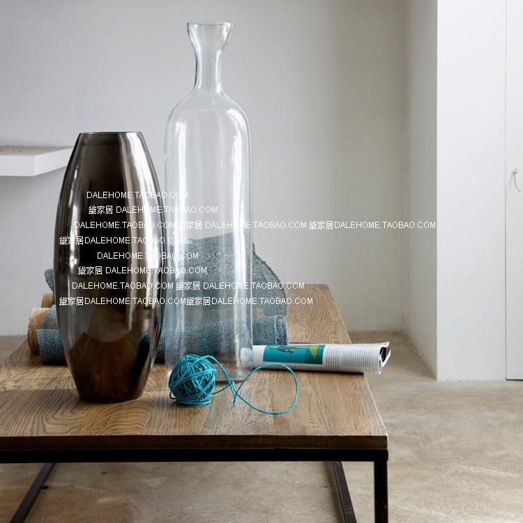 ᗖLe village de meubles rétro, La mode classique bois et fer de ...