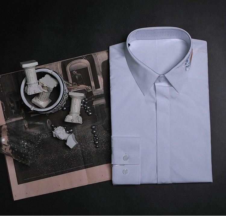 Shirt-D18275-014
