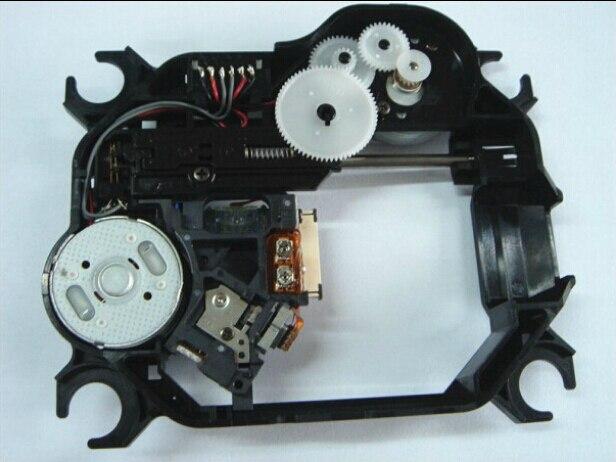 KHM-313AAM KHM313AAM KHS-313A բնօրինակը նոր - Ավտոմեքենաների էլեկտրոնիկա - Լուսանկար 2