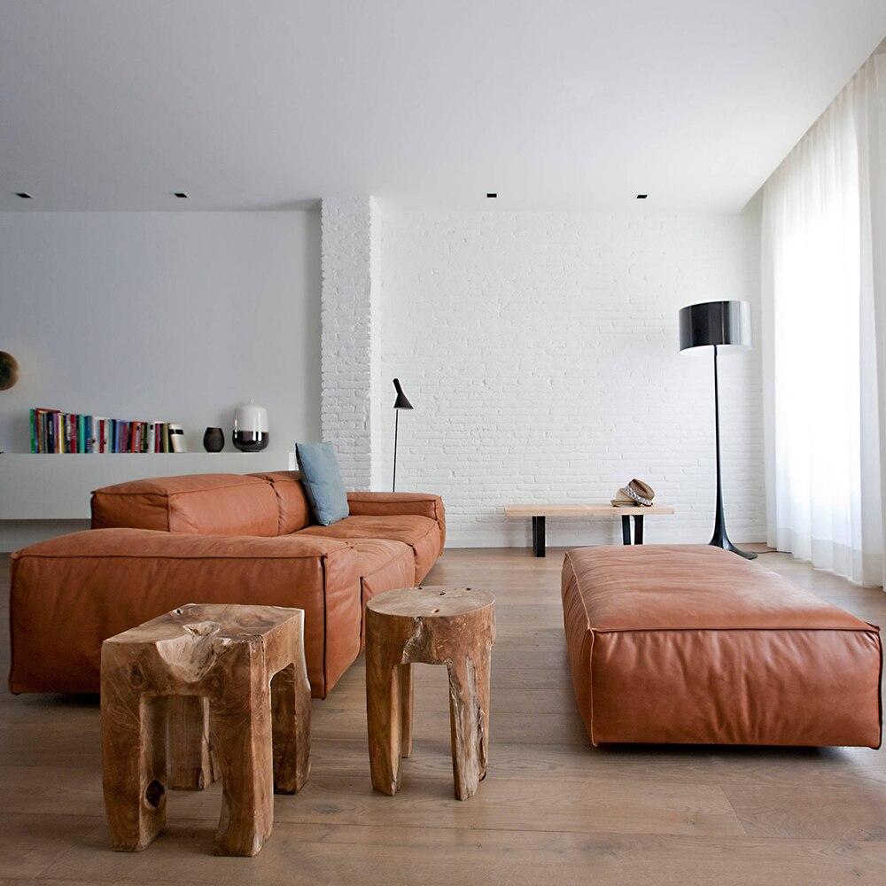 Post modernDesign Louis Poulsen Arne Jacobsen AJ Floor Lamp Black ...