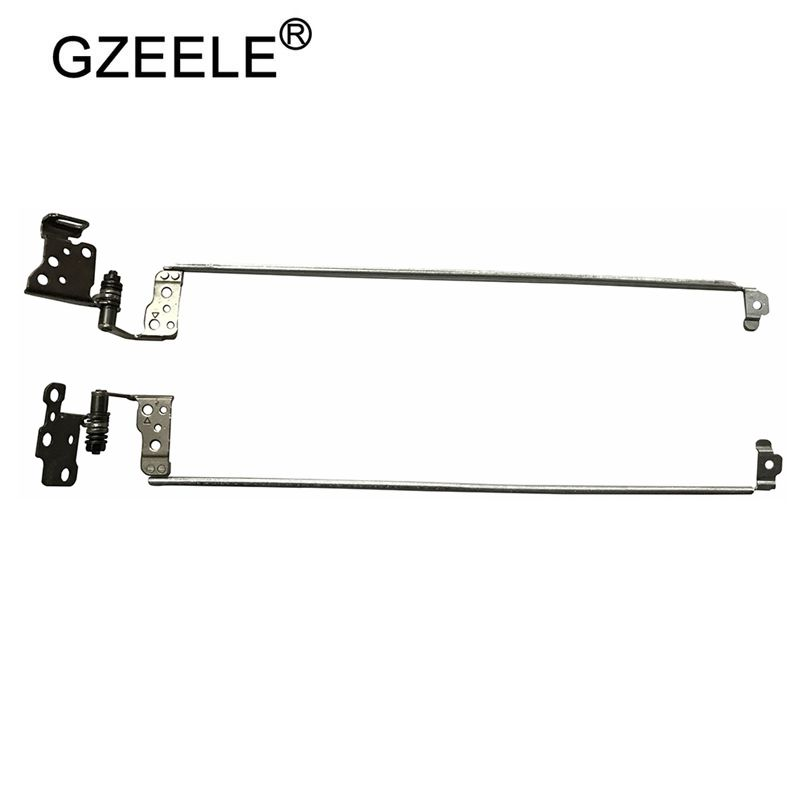 GZEELE NEW For Toshiba Satellite M840 M845 Series Laptop