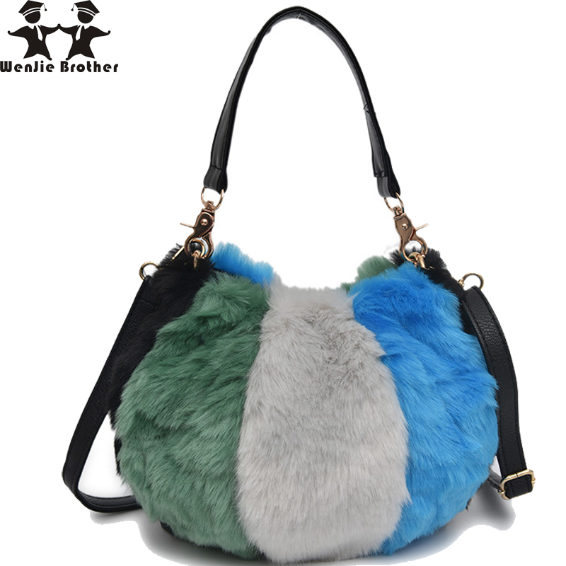 dc096ee05e8a Buy fashion bag art and get free shipping on AliExpress.com
