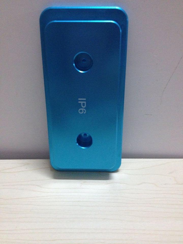 3D εξάχνωσης καλούπι μούχλα jig jigs για - Ανταλλακτικά και αξεσουάρ κινητών τηλεφώνων - Φωτογραφία 2