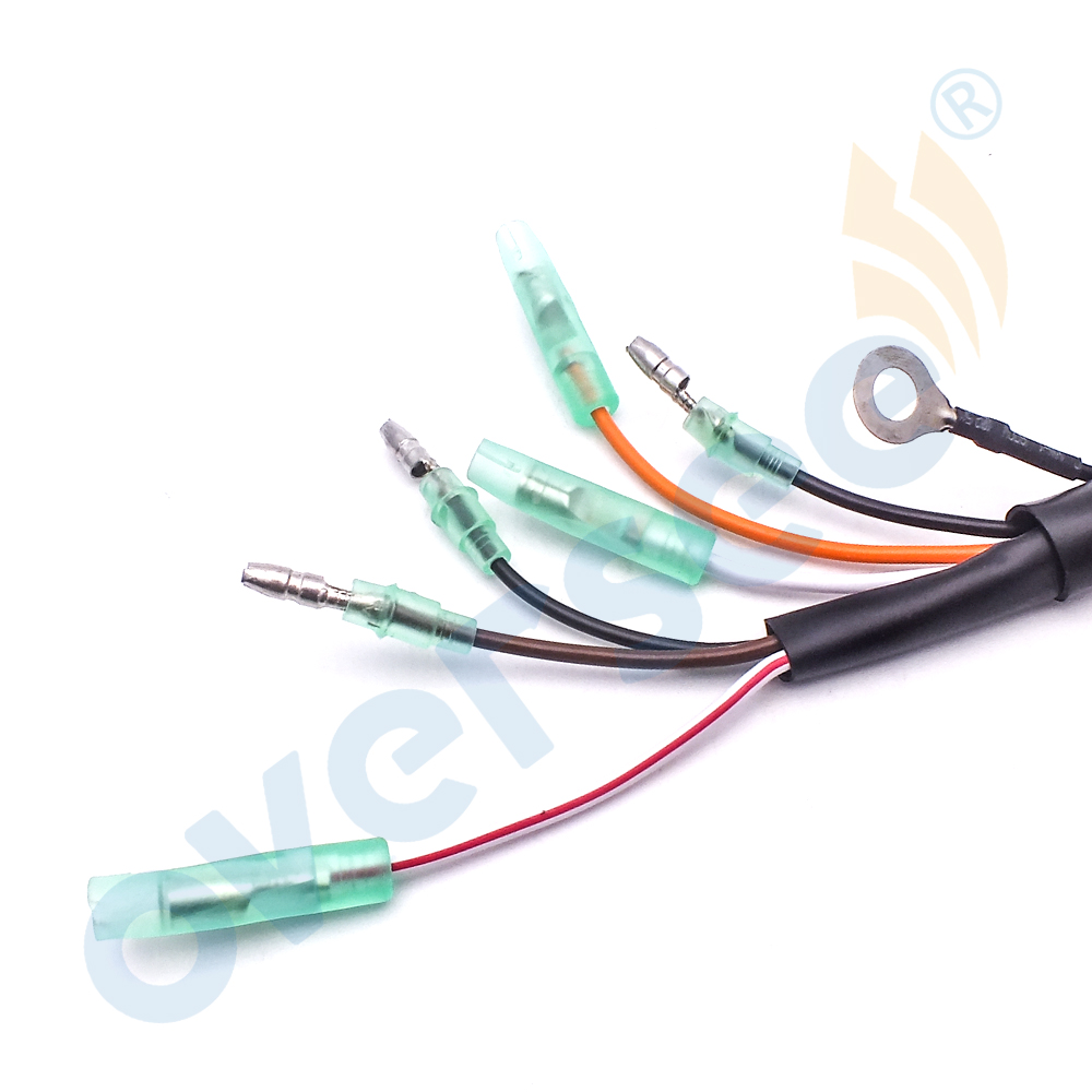 HOT SALE] OVERSEE 6F5 85540 22 CDI UNIT 6F5 85540 21 For