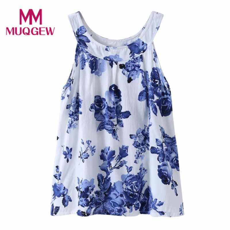a012860bfe5c9 Detail Feedback Questions about MUQGEW kids dresses for girls 2018 ...