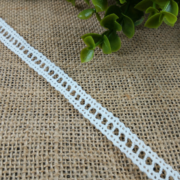 Compare Prices on Free Crochet Lace Edging Patterns ...