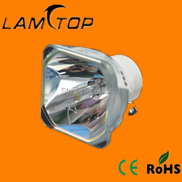 FREE SHIPPING  LAMTOP  180 days warranty original  projector lamp  NP16LP  for   CP350X+ free shipping lamtop 180 days warranty original projector lamp np16lp for me310x me310xc me350x me360x