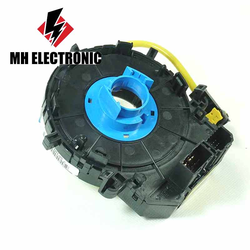 Image 5 - MH ELECTRONIC New 93490 2P010 For Hyundai i20 2009   2011  2009 2010 2011 934902P010 93490 2P010 With Warranty-in Ignition Coil from Automobiles & Motorcycles